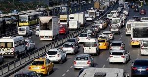 Trafik Sigorta Pirimleri Ne Kadar Oldu ?