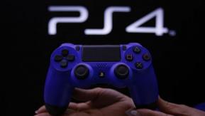 PlayStation Network'ten Gönderilen Mesaj Konsolları Çökertiyor.