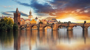İstanbul, Türkiye  Tiyatrolar: 71   Müzeler: 72   Sanat galerileri: 211   Dünya Mirası Alanları: 1   Konser salonları: 8   Michelin yıldızlı restoran: 0