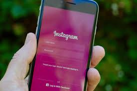5xx Server Error Instagram Hatası Nedir?