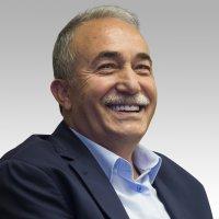 Dr. Ahmet Eşref FAKIBABA Kimdir?