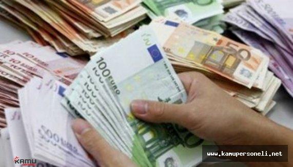 1 Temmuz Dolar , Euro ve Sterlin Fiyatları ( Dolar Yükselişe Geçti )