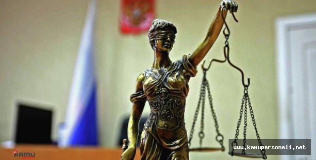 2002-2016 Yılları Arasında Türkiye'de İnsan Hakları Reformları
