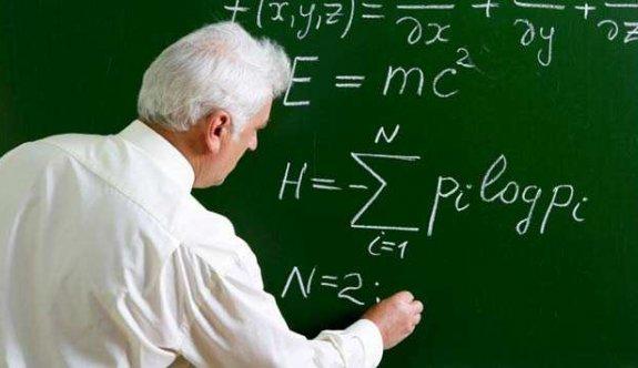Ardahan Üniversitesi Akademik Personel Alımı