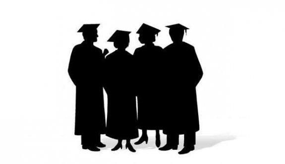 Artvin Çoruh Üniversitesi Akademik Personel Alımı