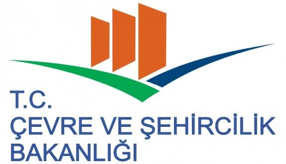 Çevre ve Şehircilik Bakanlığı Sınavı Duyuruldu