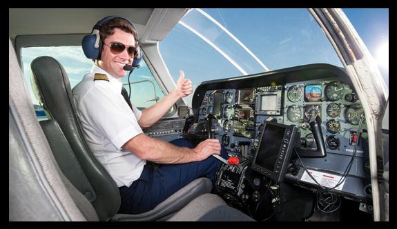 Emniyet Genel Müdürlüğü Sözleşmeli Pilot Alımı Yapacağını Açıkladı
