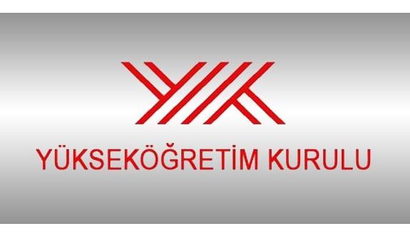 İslam Birliği Teşkilatı Sergi ve Forum Duyurusu