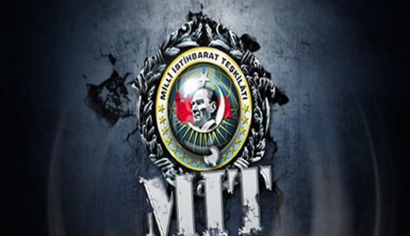 Milli İstihbarat Teşkilata Memurları Uyardı