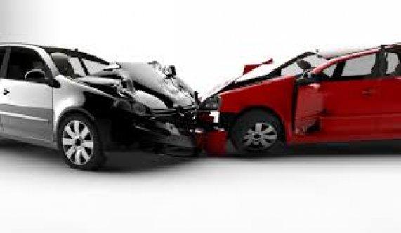 Zorunlu Trafik Sigortasında Hayal Kırıklığı