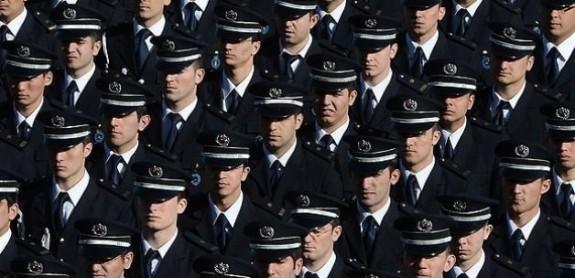 4 Bin Polis Memuru Alımı İçin Başvurular Sona Eriyor