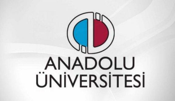 Açık Öğretim Fakültesi (AÖF) 2016 Sınav Tarihleri Duyuruldu