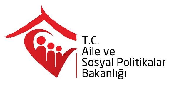 Aile Bakanlığı Personel Alım (ASDEP)  İlanı Kaldırıldı