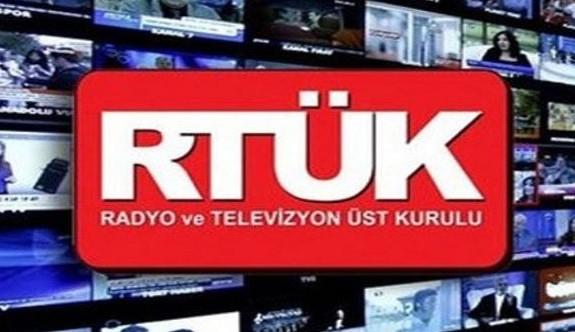 Ankara'da Ki Patlamayla İlgili Yayın Yasağı Getirildi
