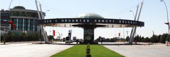 Ankara Sanayi Odası Personel Alıyor