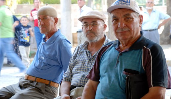 Askerlik Borçlanma İşlemleri Emeklilik Haklarını Etkiliyor Mu?