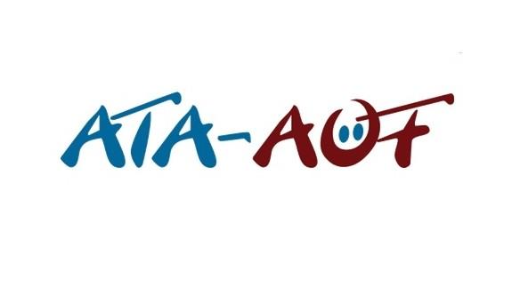 ATA-AÖF Bütünleme Sınavı Sonuçları