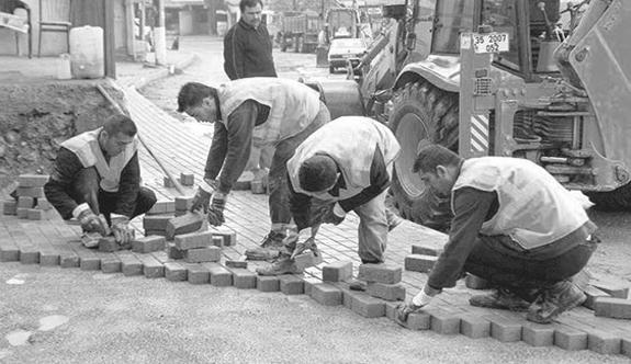 Çalışanlar Hangi Durumda Tazminat Alma Hakkına Sahip