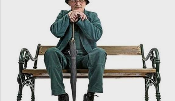 Erken Emeklilik Koşulları Neler ?