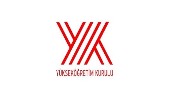 Fenerbahçe Üniversitesi Talebi Onaylandı