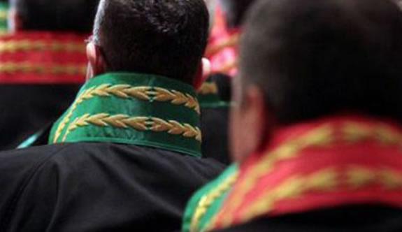 Hakim ve Savcı Adaylarını İlgilendiren Yeni Yönetmelik