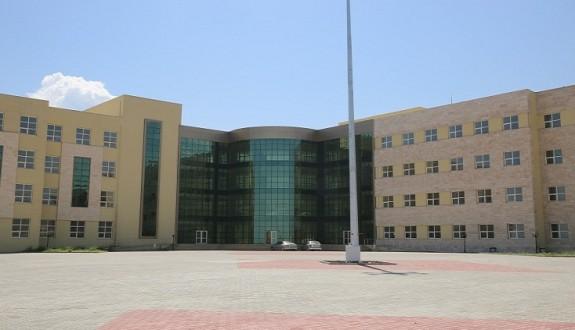 Iğdır Üniversitesi 11 Akademik Personel Alacak