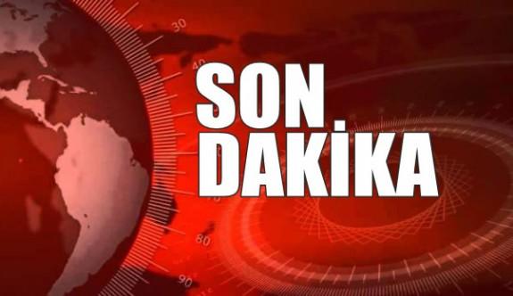 İstanbul Valiliğinden Derbi Açıklaması