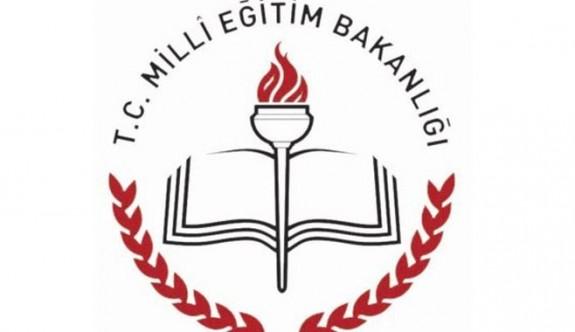 MEB Meslek Liselerine Yönelik Reform Paketi Açıklaması