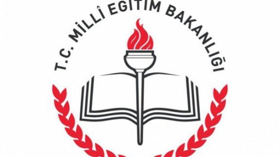 Milli Eğitim Bakanlığı Hafta Sonu 4 Sınav Yapacak