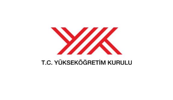 Nevşehir Hacı Bektaş Veli Üniversitesi'nde YÖK Kültür Sanat Söyleşileri