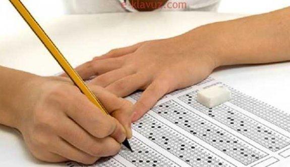 Öğretmenlik Alan Bilgisi (ÖABT) Sınav Tarihi Açıklandı