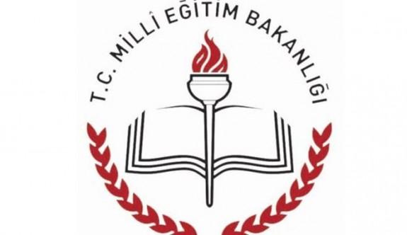 Okul Müdürlerine Yönelik Eğitim Yönetimi Semineri