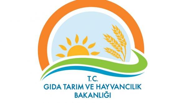 Tarım Bakanlığı Staj Bütçeleriyle İlgili Duyuru Yayımladı