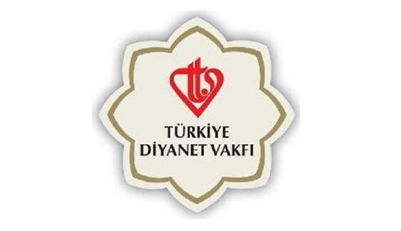 TDV : Kur'anı Kerim 180 Dile Çevirilecek
