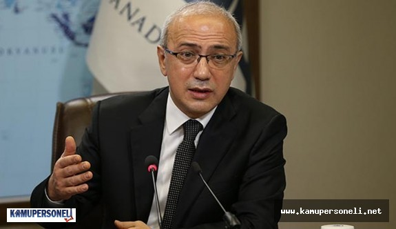 AK Parti'nin anayasa çalışmalarını zamana yaydığı iddia edildi