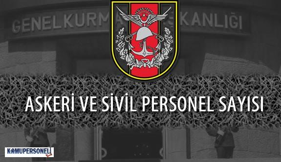 Türk Silahlı Kuvvetleri'nde Kaç General Var?
