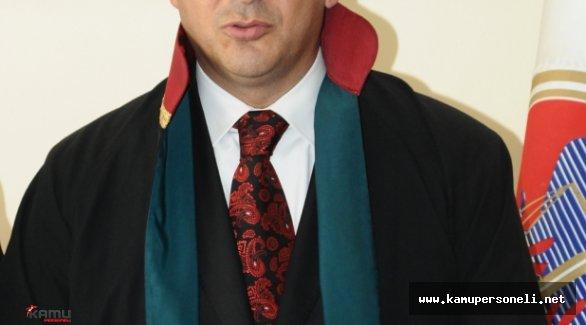 2016/2 Zamlı Avukat Maaşları Açıklandı