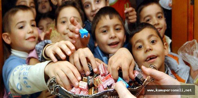 2016 Ramazan Bayramı Ne Zaman? Bayram Tatili Kaç Gün?