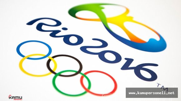 2016 Rio Olimpiyat Oyunları'nda 4 Kategoride Madalyalar Sahiplerini Buldu