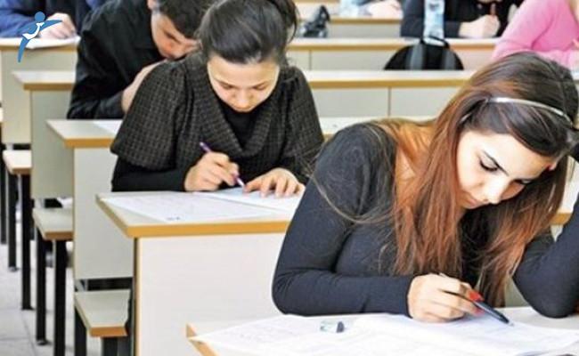 2017- KPSS A Grubu ve Öğretmenlik Sınavı ve Başvuru Tarihi Ne Zaman?
