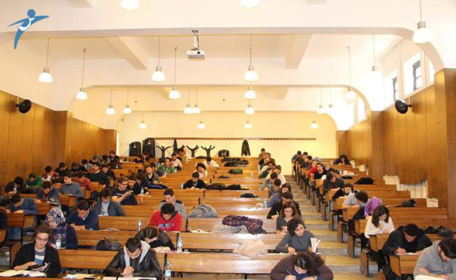 29 Ocak ATA AÖF final sınavı soruları ve yorumları (kolay mıydı, zor muydu)