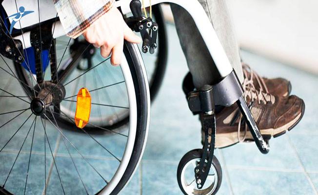 Engelli Evde Bakım Ücreti Miktarı Artırıldı