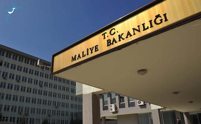 Maliye Bakanlığı 100 Hazine Avukatı Alımı Başvuru Sonuçları Açıklandı