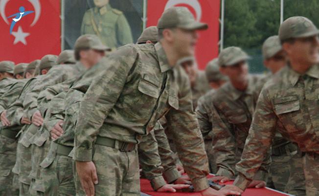 Numan Kurtulmuş, 'Bedelli askerlik çıkacak mı' sorusunu cevapladı