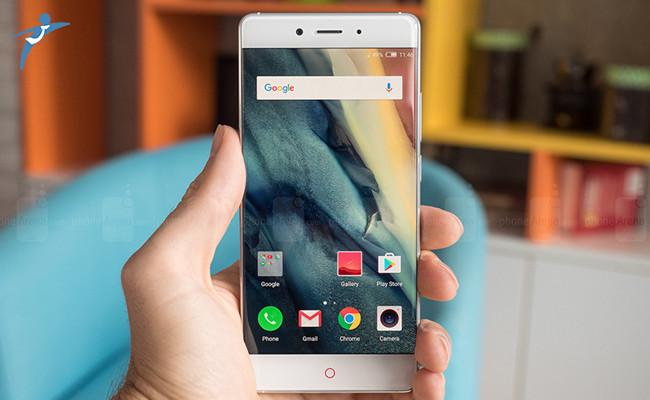 Oppo Fin 9 Telefonu Hakkında Bilgiler Gelmeye Devam Ediyor