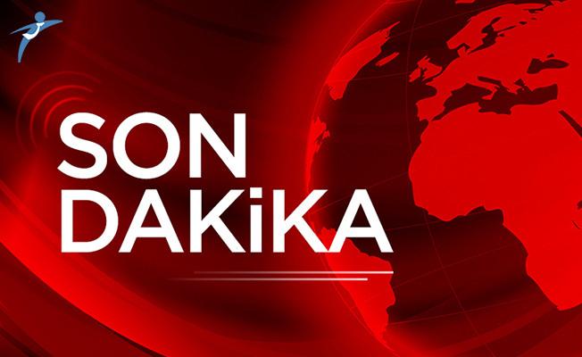 SON DAKİKA: El Bab'ta Türk askerine saldırı: Şehit ve yaralı askerlerimiz var