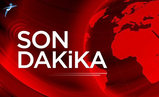 SON DAKİKA: HDP sözcüsü Ayhan Bilgen gözaltında