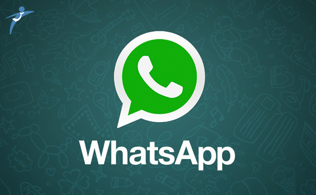 Whatsapp Kullananlar Dikkat! Ekran Görüntüsü Haberi Doğru Değil