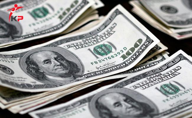 13 Şubat 2017 Dolar Fiyatları Ne Kadar Oldu?