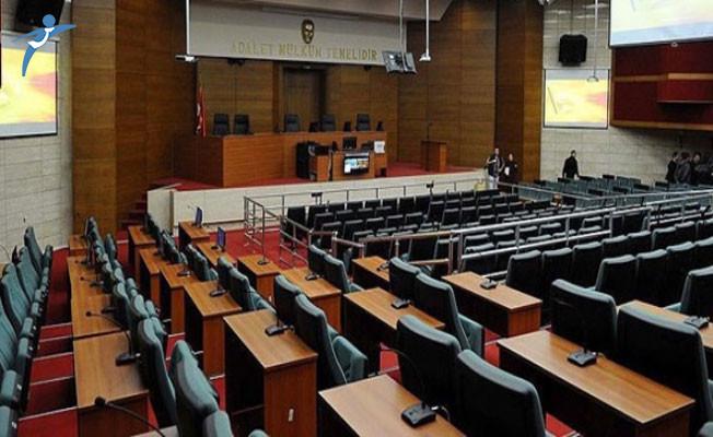 2009, 2010, 2011,2012 ve 2013 KPSS Davaları 6 Şubat'ta Görülecek